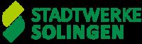 Galileum Solingen - Logo Stadtwerke Solingen