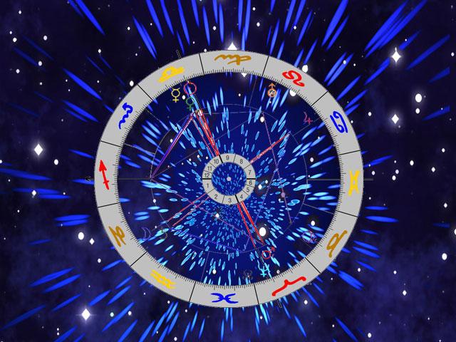 Können Sterne lügen © Grafik Planetarium Cottbus