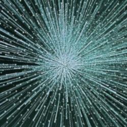 Vortrag: Der Urknall... Universum aus dem Nichts?