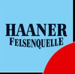 HFQ_Logo