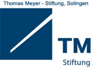 TM-Stiftung