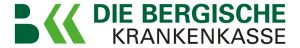 die-bergische-krankenkasse_logo