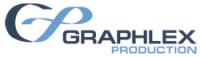 graphlex