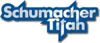 schumacher-titan-logo