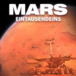 Mars Eintausendeins