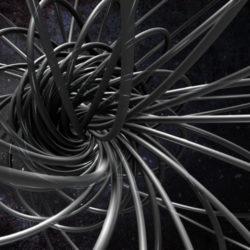Vortrag: Quantenverschränkung - Das Maß aller Dinge?